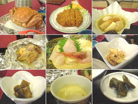 0702kourin_dinner