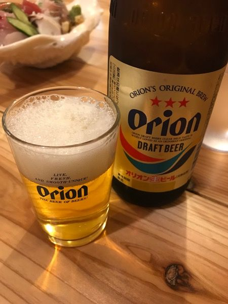19oki-abu-orion