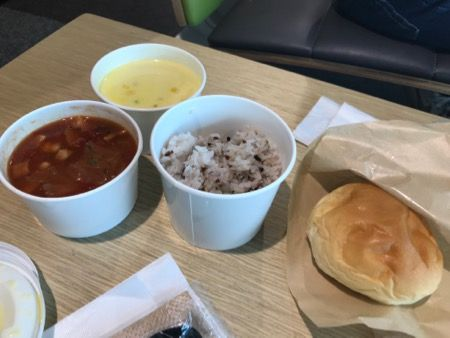 19oki-chiose-soup