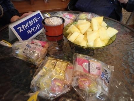 19oki-fruite2
