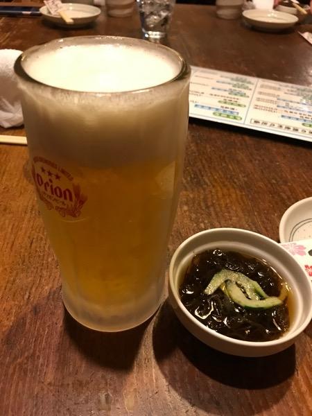 19oki-syunkai-orion
