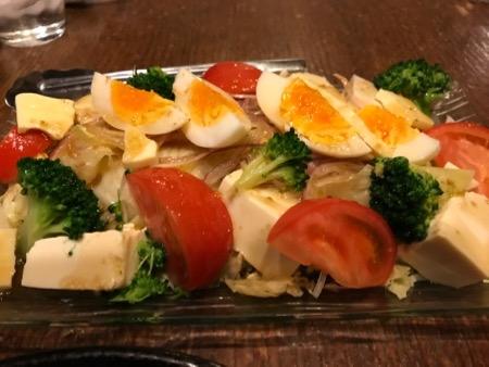 19oki-syunkai-salad