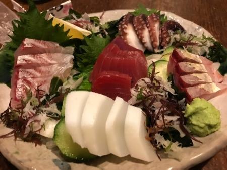 19oki-syunkai-sashimi