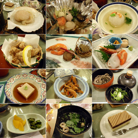 0909nukabira_dinner