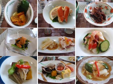 1107akari_dinner_2