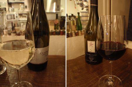 1109tapas_bar_wine_2