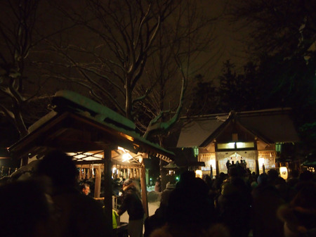 120101ooasa_shrine_1_61600