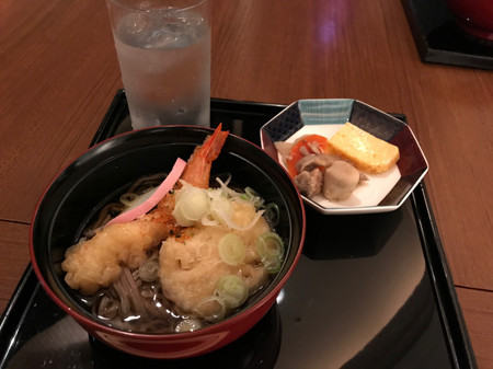 1801yokohama_1_11