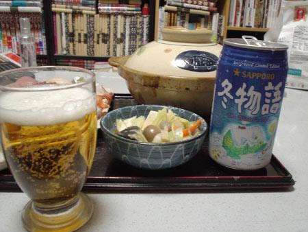 beer_fuyu_story