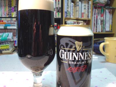 beer_guinness