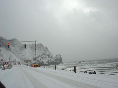 iwao_spa_winter