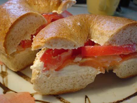 tomato_bagel
