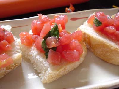 tomato_burusu