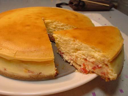 tomato_chize_cake2