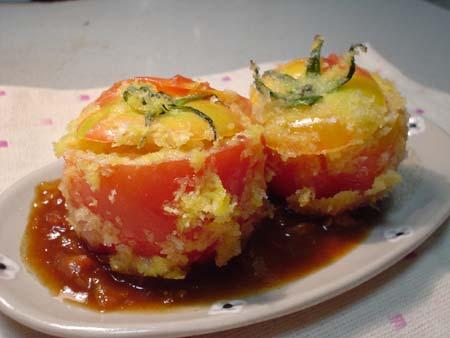 tomato_croquette