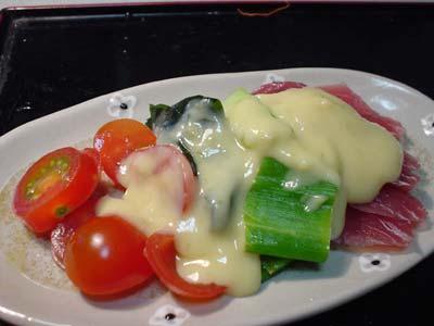 tomato_nuta