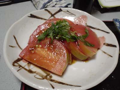 tomato_sashimi