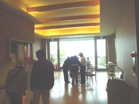 0706marukoma_lounge