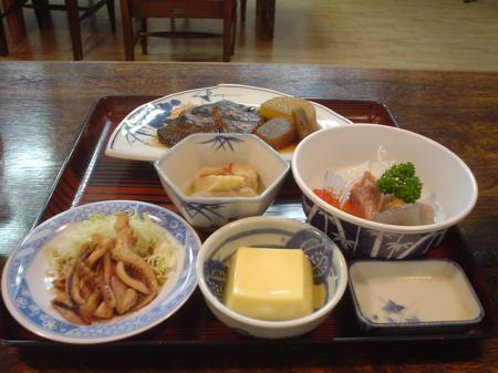 0802yumoto_dinner