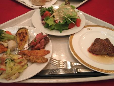 0901karu_dinner