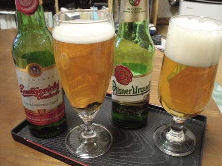 0902czech_beer