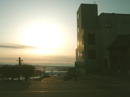 0903ikeda_yuuhi
