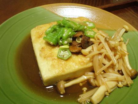 0904katatoufu_steak
