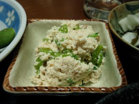 0908obuse_shiraae
