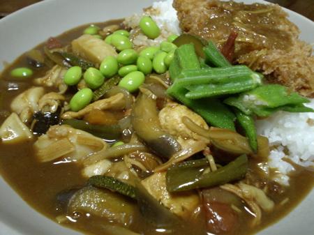 0908yasaihotate_curry