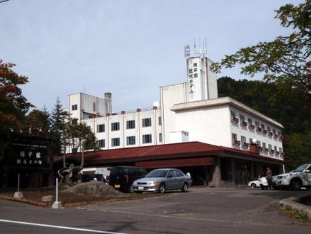 0909nukabira_gaikan