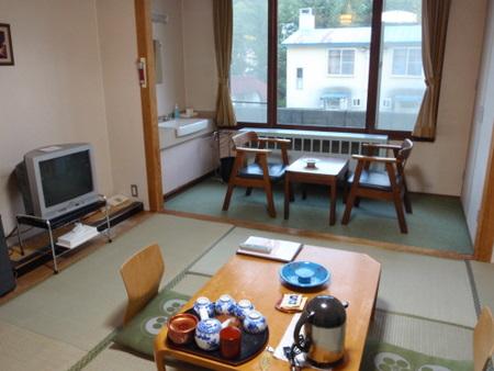 0909nukabira_room