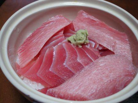 0912sake_sushi_tekka