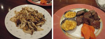1002n_lodge_dinner2