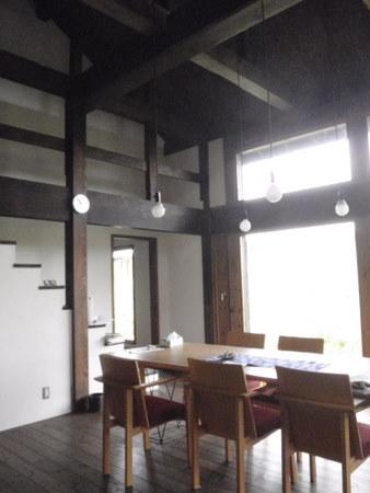 1009nakazawa01