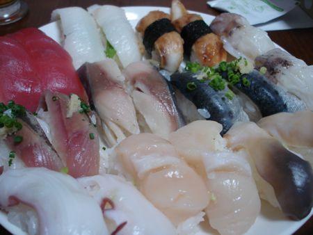1010fujii_gyotaku_sushi