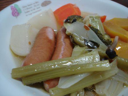 1011maruyamaya_dinner
