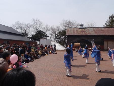 1104shinise_yosa