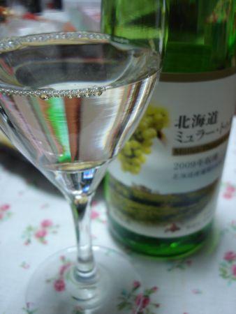 1106myura_hokkaido1100