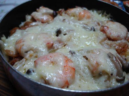 1106nattou_pizza_rice