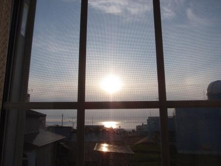 1107akari_room2