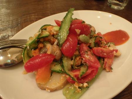 1109tapas_bar_salad