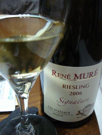 1112runemure_rise2006