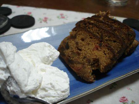 1112fruite_cake_up