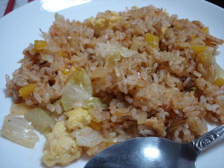 1202ishiyama_rice