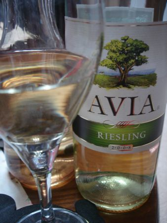 1202avia_riesring