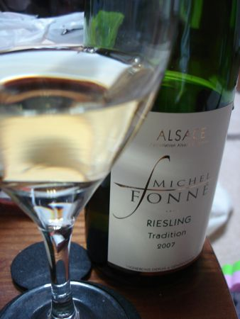 1203michel_fone_riesling
