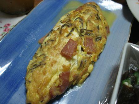 1203mozuku_spam_omlets