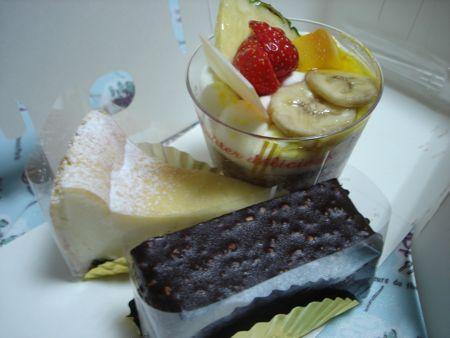 1206noporo_cake