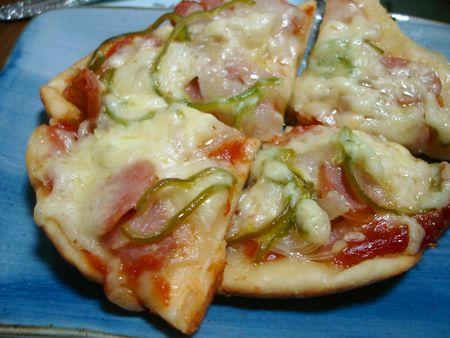 1207flypan_pizza