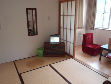 1207ginga_room